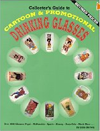 Collectors Guide to Cartoon & Promotional drinking glasses