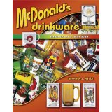 McDonald's Drinkware: Identification & Value Guide